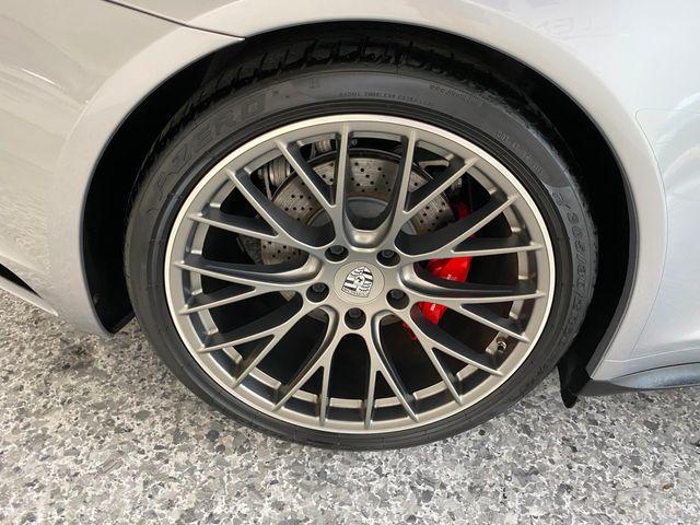 2017 Porsche 911 Carrera 4S Longwood, FL 41