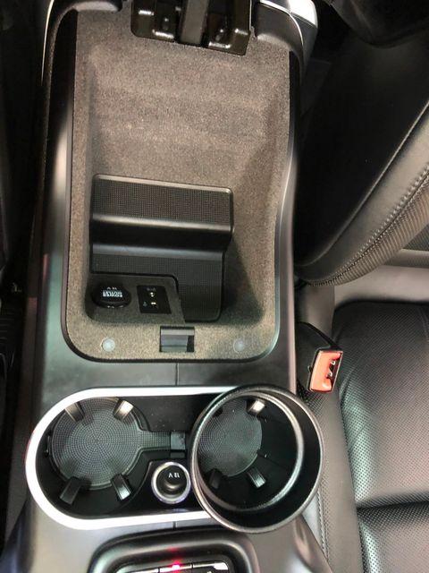 2017 Porsche Cayenne Platinum Edition Longwood, FL 26
