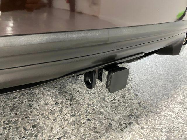 2017 Porsche Cayenne Platinum Edition Longwood, FL 43