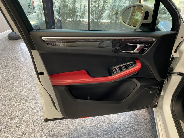 2017 Porsche Macan GTS Longwood, FL 17