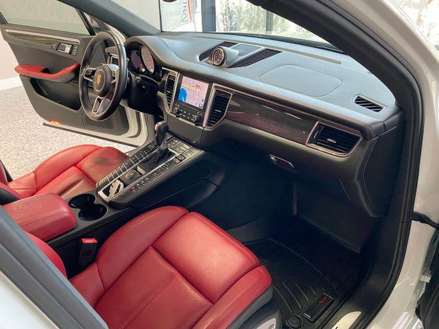 2017 Porsche Macan GTS Longwood, FL 22
