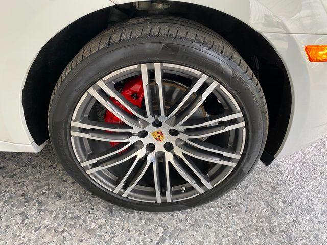 2017 Porsche Macan GTS Longwood, FL 47
