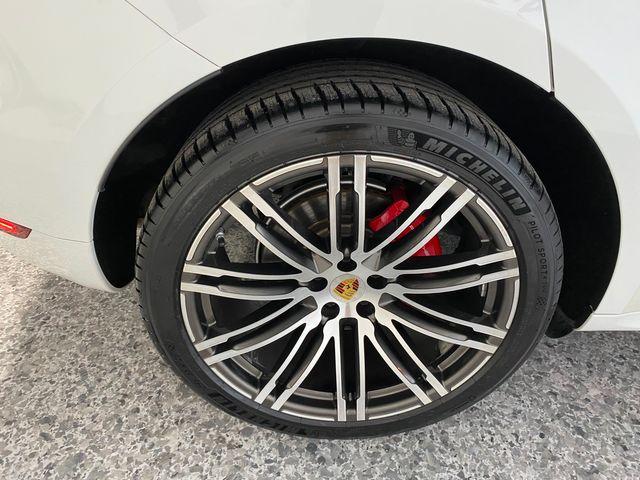 2017 Porsche Macan GTS Longwood, FL 48