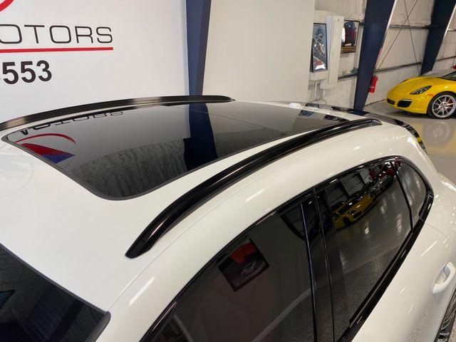 2017 Porsche Macan GTS Longwood, FL 53