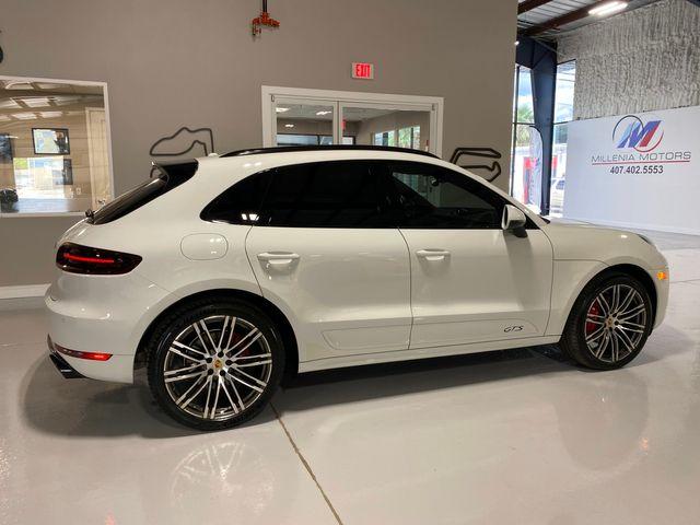 2017 Porsche Macan GTS Longwood, FL 56