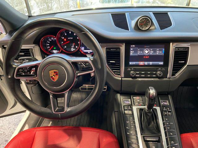 2017 Porsche Macan GTS Longwood, FL 23