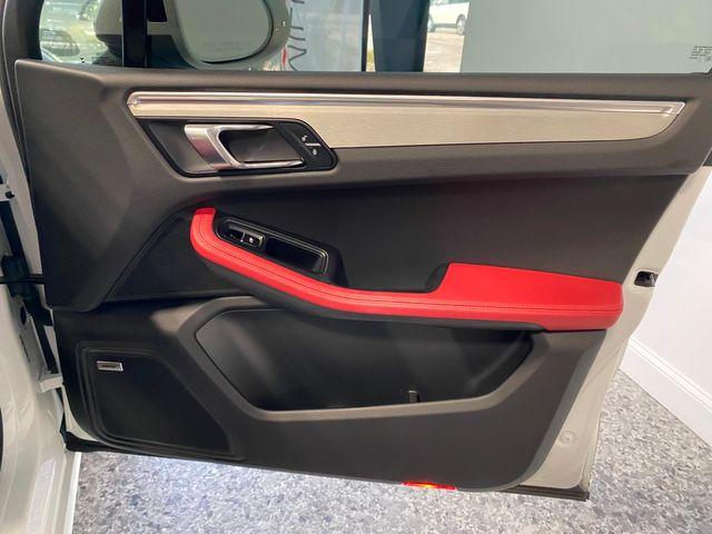 2017 Porsche Macan GTS Longwood, FL 31