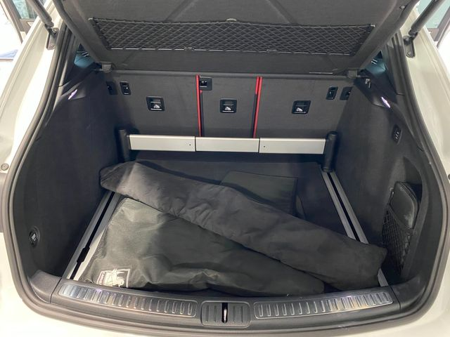 2017 Porsche Macan GTS Longwood, FL 38