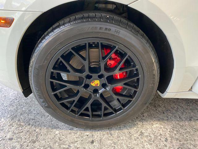 2017 Porsche Macan GTS Longwood, FL 41