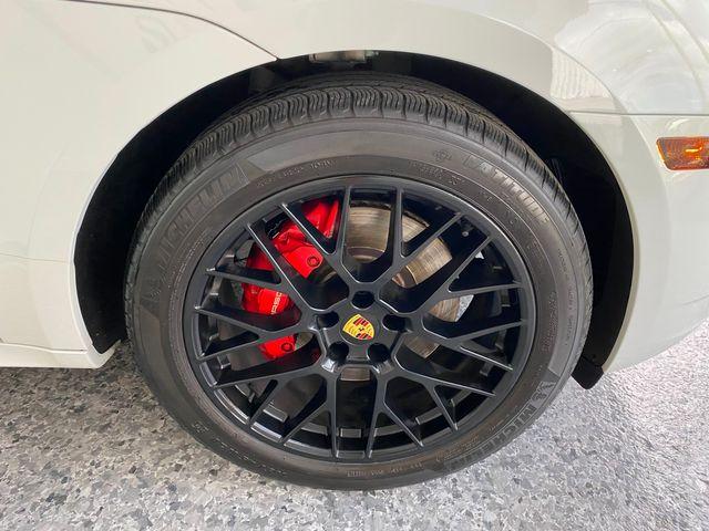 2017 Porsche Macan GTS Longwood, FL 42