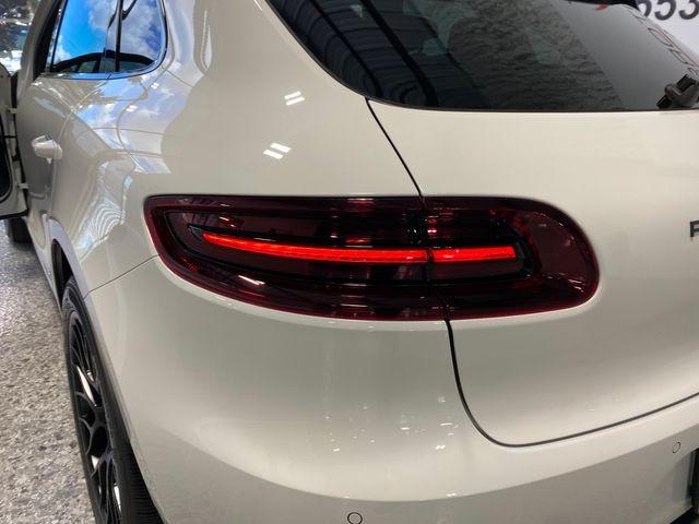 2017 Porsche Macan GTS Longwood, FL 45