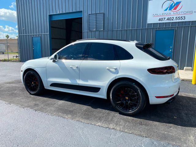 2017 Porsche Macan GTS Longwood, FL 50