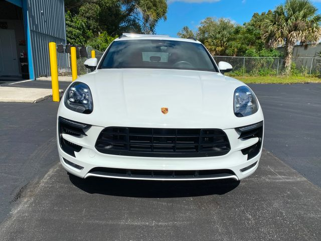 2017 Porsche Macan GTS Longwood, FL 59