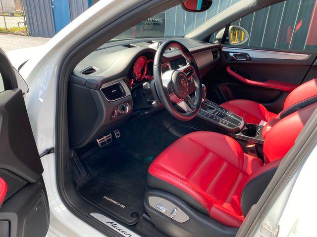 2017 Porsche Macan GTS Longwood, FL 64