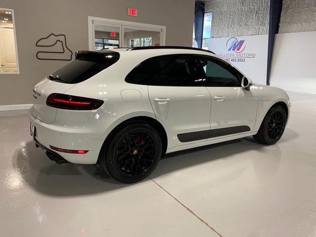 2017 Porsche Macan GTS Longwood, FL 67