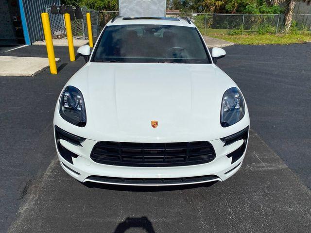 2017 Porsche Macan GTS Longwood, FL 58
