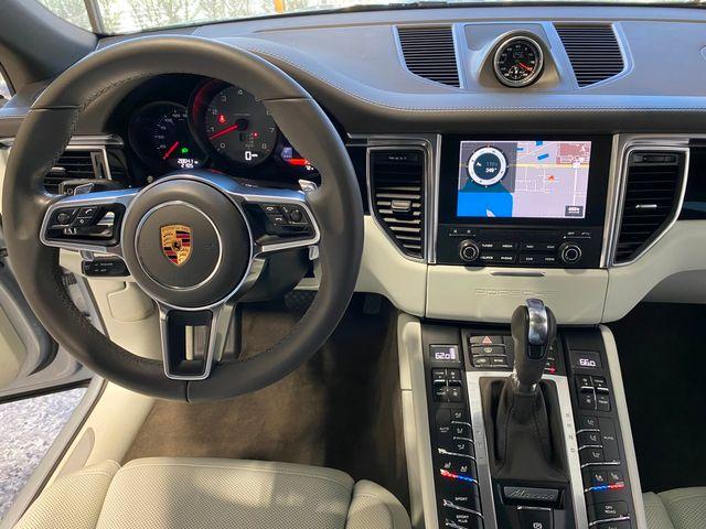 2017 Porsche Macan S Longwood, FL 20