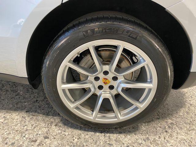 2017 Porsche Macan S Longwood, FL 36