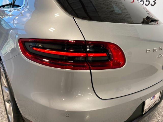 2017 Porsche Macan S Longwood, FL 41