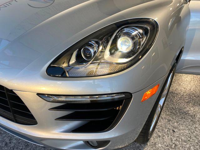 2017 Porsche Macan S Longwood, FL 42
