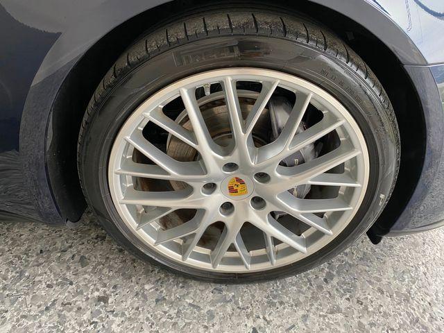 2017 Porsche Panamera Longwood, FL 42
