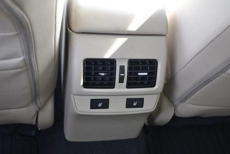 2017 Subaru Outback Limited | Huntsville, Alabama | Landers Mclarty DCJ & Subaru in Huntsville, Alabama