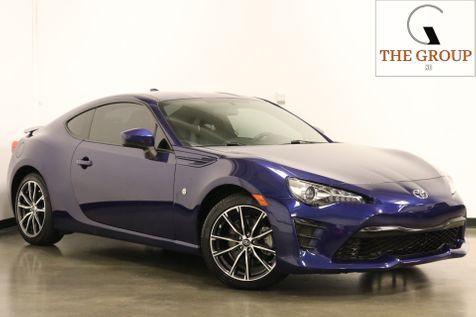 2017 Toyota 86  in Mansfield