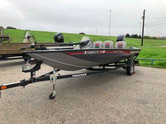 2017 Tracker PRO TEAM 175 in Wichita Falls, TX 76302