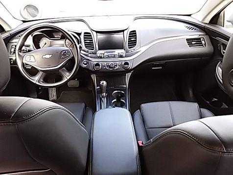 2018 Chevrolet Impala LT | Jackson, TN | American Motors in Jackson, TN