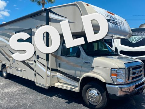 2018 Coachmen Leprechaun 311FS  in Clearwater, Florida