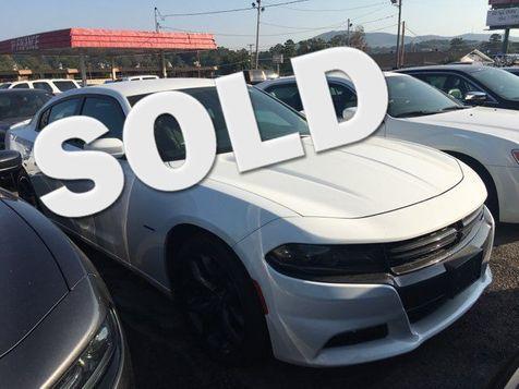 2018 Dodge Charger R/T | Little Rock, AR | Great American Auto, LLC in Little Rock, AR