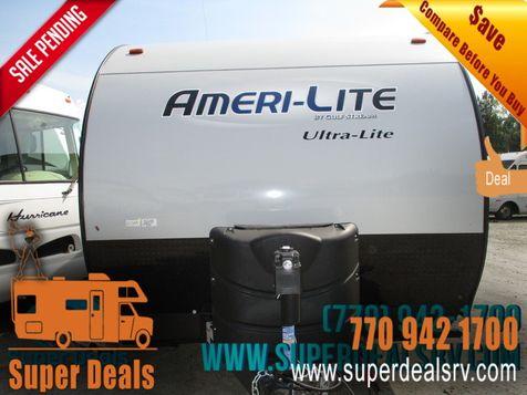 2018 Gulf Stream AmeriLite 279BH | Temple, GA | Super Deals RV in Temple, GA