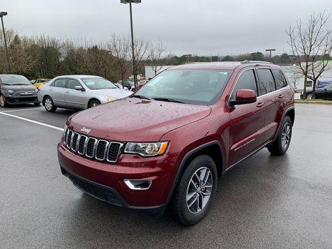 2018 Jeep Grand Cherokee Laredo E   Huntsville, Alabama   Landers Mclarty DCJ & Subaru in Huntsville, Alabama