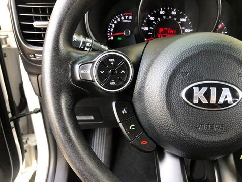 2018 Kia Soul + | Plano, TX | Consign My Vehicle in Plano, TX