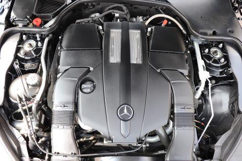 2018 Mercedes-Benz SL-Class SL450 Roadster in Alexandria, VA