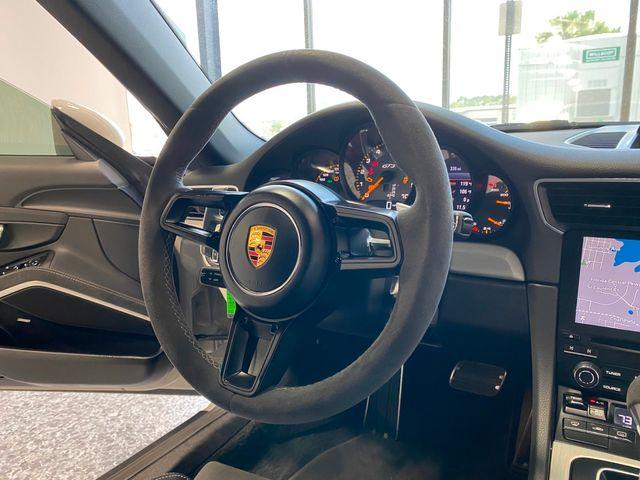 2018 Porsche 911 GT3 Longwood, FL 27