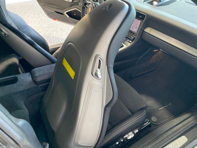 2018 Porsche 911 GT3 Longwood, FL 32