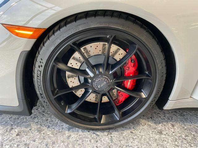2018 Porsche 911 GT3 Longwood, FL 35