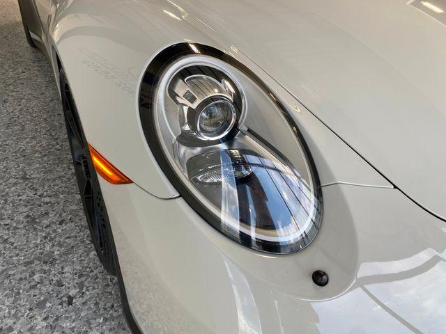 2018 Porsche 911 GT3 Longwood, FL 42