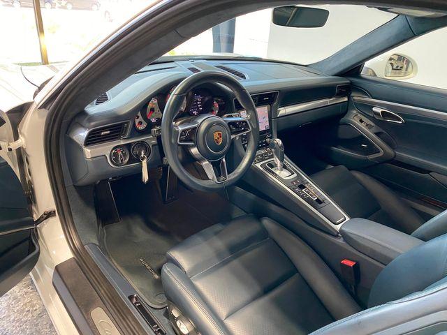 2018 Porsche 911 Carrera Longwood, FL 20