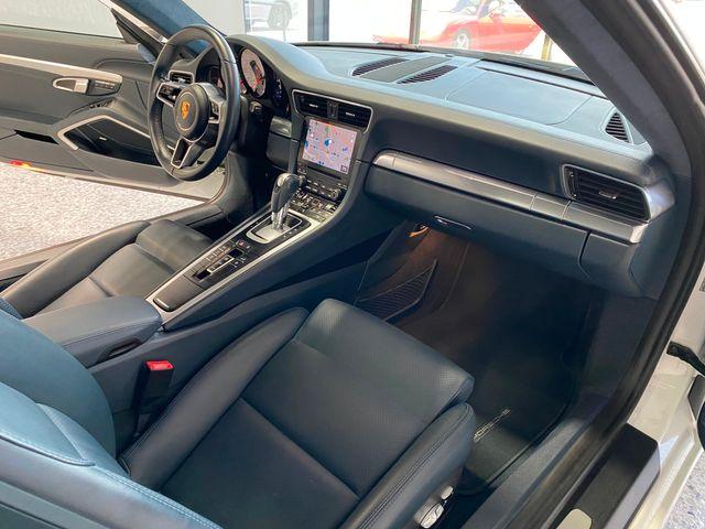 2018 Porsche 911 Carrera Longwood, FL 22