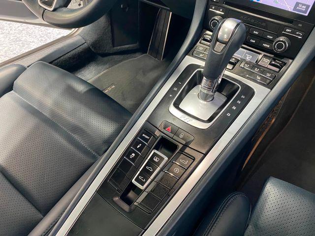 2018 Porsche 911 Carrera Longwood, FL 26