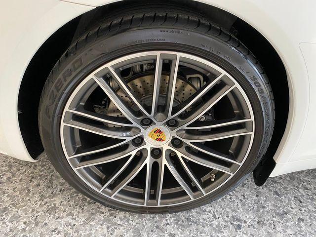 2018 Porsche 911 Carrera Longwood, FL 39