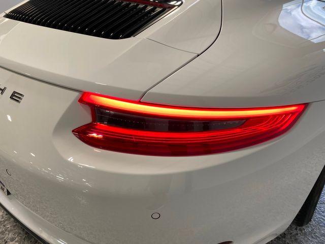 2018 Porsche 911 Carrera Longwood, FL 40