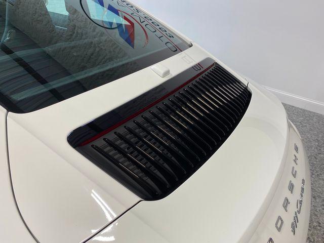 2018 Porsche 911 Carrera Longwood, FL 45