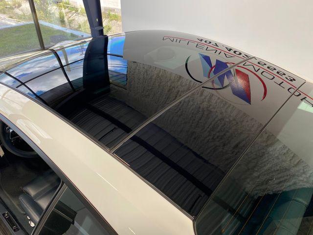 2018 Porsche 911 Carrera Longwood, FL 46