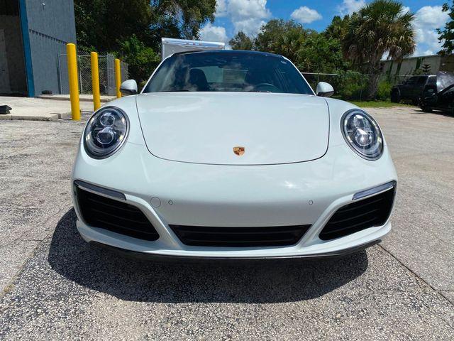 2018 Porsche 911 Carrera Longwood, FL 59
