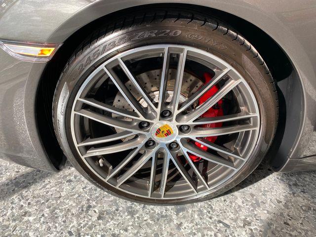 2018 Porsche 911 Carrera S Longwood, FL 37