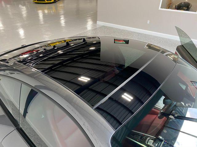 2018 Porsche 911 Carrera S Longwood, FL 44