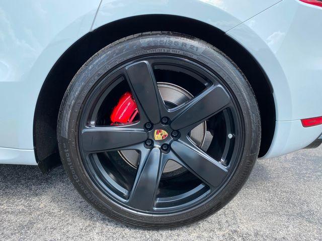 2018 Porsche Macan Turbo Longwood, FL 41